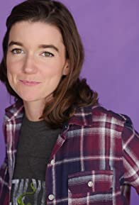 Primary photo for Caroline Cummings