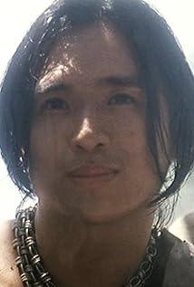 Jason Chu Picture