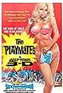 The Playmates