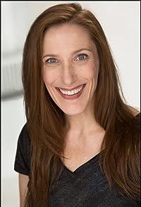 Primary photo for Bonnie Gillespie