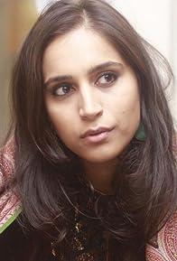 Primary photo for Zoya Hussain