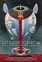 Ultrainocencia
