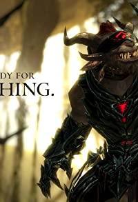 Primary photo for Guild Wars 2: Heart of Thorns