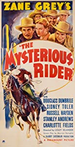 The Mysterious Rider movie in hindi hd free download
