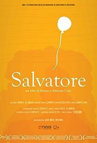Primary photo for Salvatore