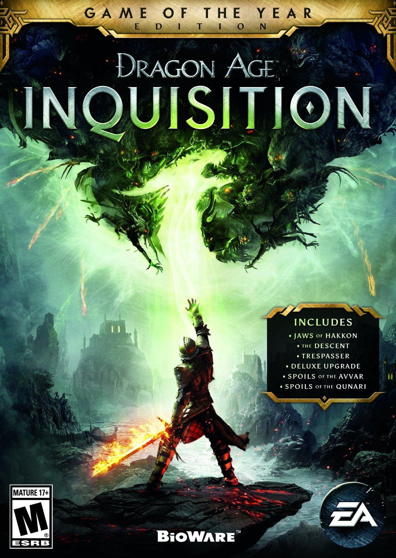 dragon age inquisition guide book pdf download