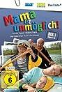 Mama ist unmöglich (1997) Poster