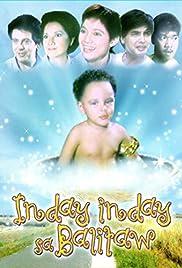 Inday-Inday sa balitaw Poster