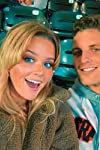 Ava Phillippe, Reese Witherspoon's Daughter, Shares Baseball Date Pic With Boyfriend Owen Mahoney
