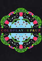 Coldplay: Up & Up