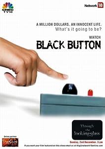 movie Download black adult
