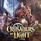 Crusaders of Light (2017)