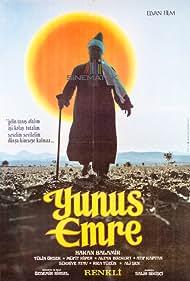 Yunus Emre (1974)