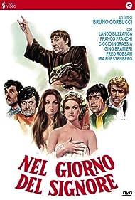 Nel giorno del signore (1970)