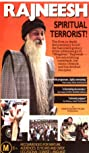 Rajneesh: Spiritual Terrorist (1989) Poster