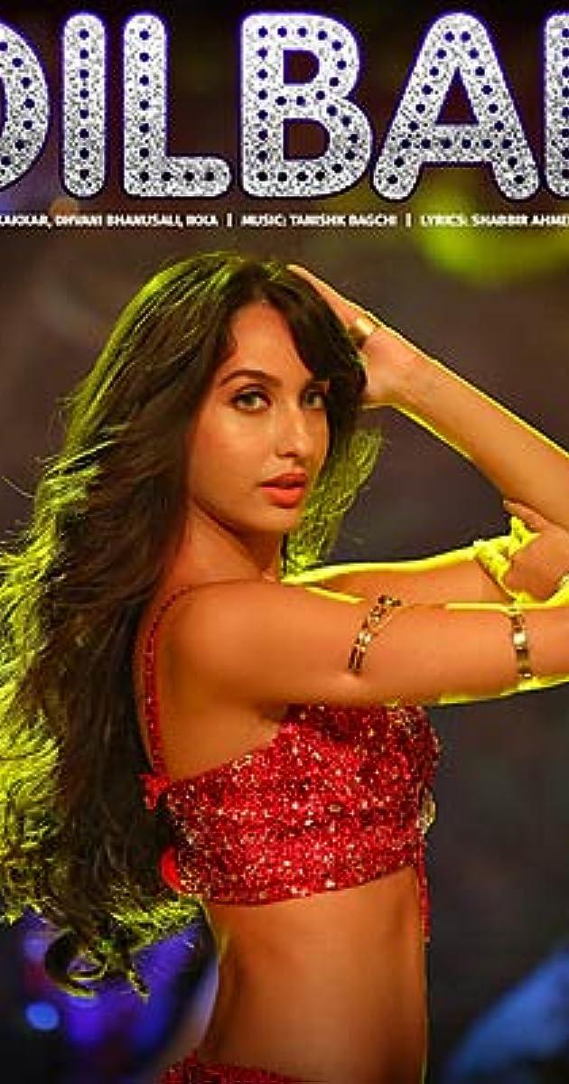satyamev jayate hindi song download pagalworld