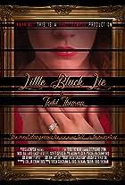 Little Black Lie