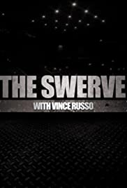 The Swerve Poster