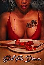Evil for Dinner