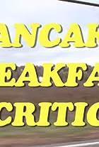 The Pancake Breakfast Critic