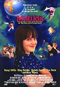 Primary photo for Matilda