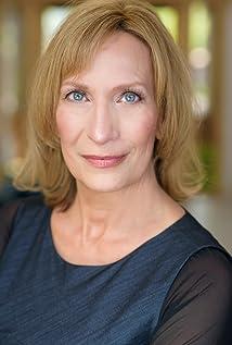 Elizabeth von Isser Picture