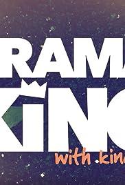 Drama King Poster