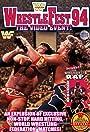 WWF: WrestleFest '94