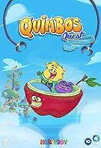Quimbo's Quest