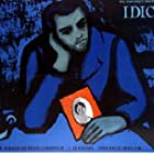 Idiot (1958)