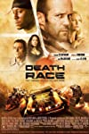 Death Race 4 Trailer Brings Frankenstein Back from Hell