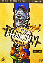 Primary image for TaleSpin