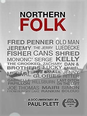 Northern Folk