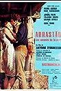 Arrastão (1967) Poster