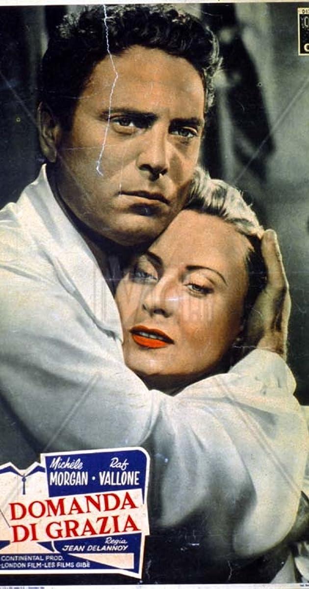 Obsession (1954) - IMDb
