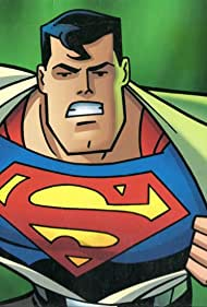 Superman (1999)