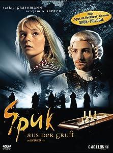 https://notidelat gq/pub/watch-pirates-movie-the-new