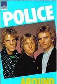 Primary photo for Police: Around the World