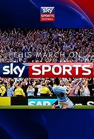 Sky Sports Football (1992)