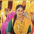 Sonam Bajwa in Muklawa (2019)