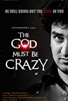 The God Must Be Crazy