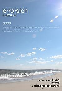 Primary photo for E.ro.sion Noun