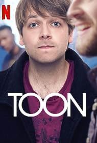 Toon (2016)