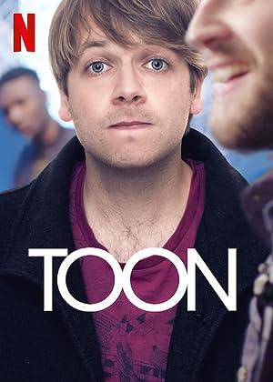 Where to stream Toon