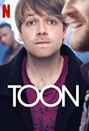 Toon Poster