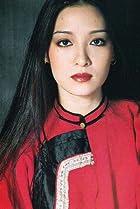 Terry Hu