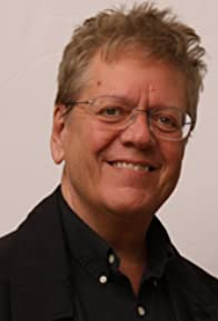 Primary photo for Erkki Kanto