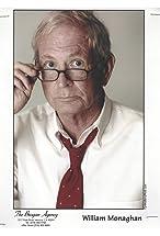 William Monaghan's primary photo