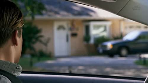 Dismissed - Driveway