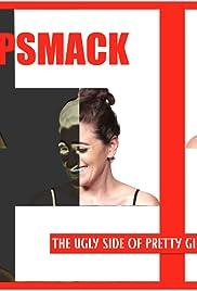 LipSmack Poster